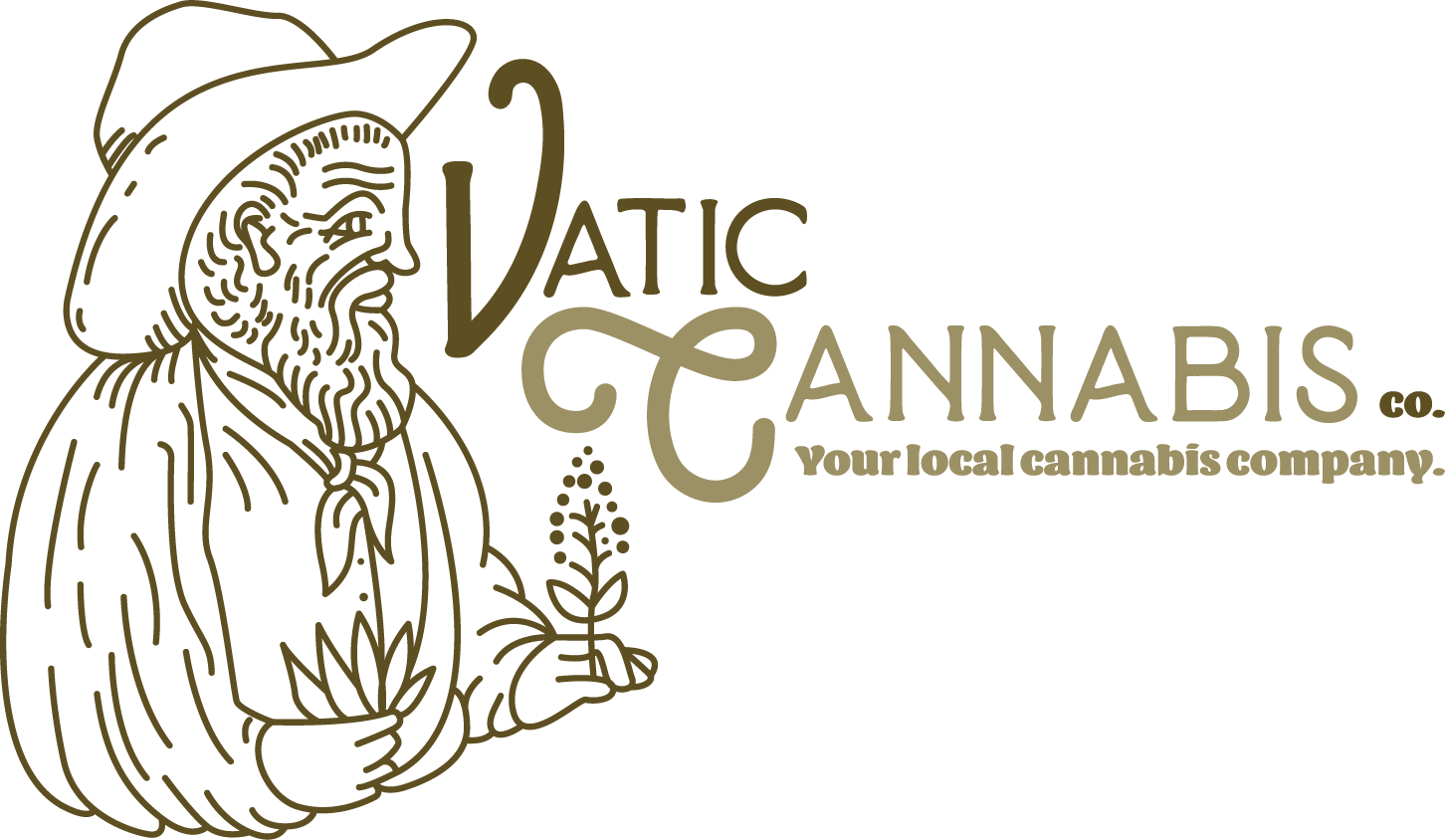 Vatic Cannabis Co.